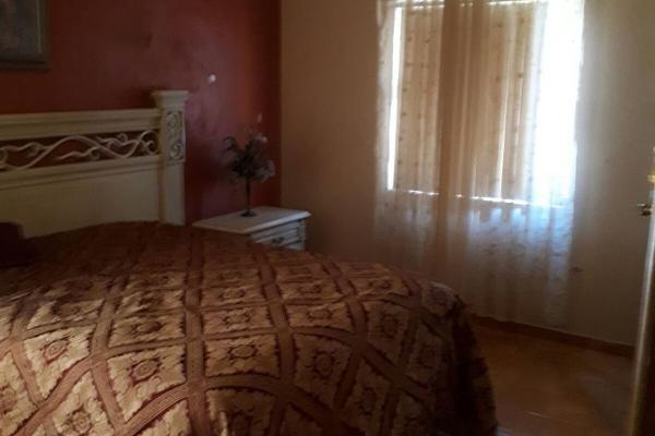 Foto de casa en renta en  , torreón, hermosillo, sonora, 3427256 No. 08