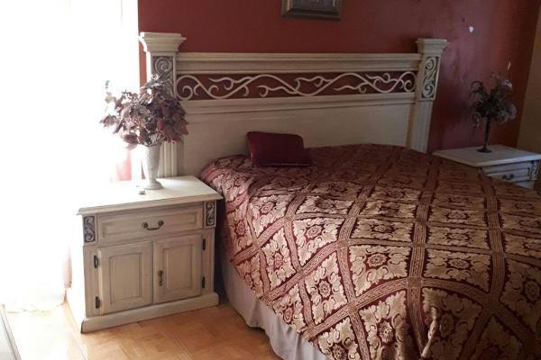 Foto de casa en renta en  , torreón, hermosillo, sonora, 3427256 No. 09