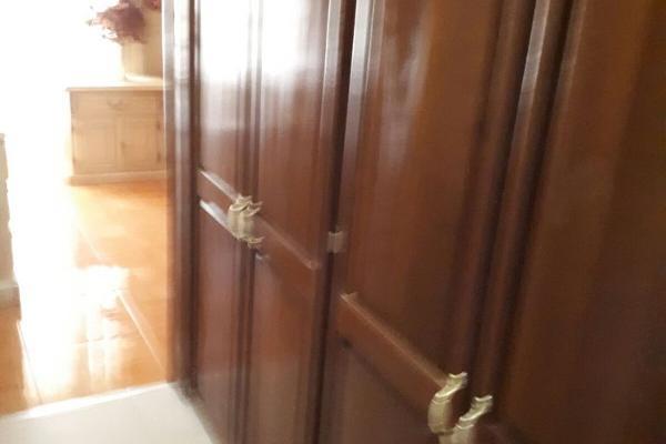 Foto de casa en renta en  , torreón, hermosillo, sonora, 3427256 No. 10