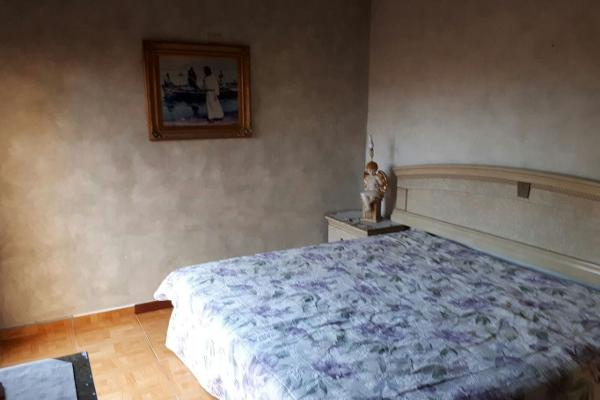 Foto de casa en renta en  , torreón, hermosillo, sonora, 3427256 No. 11