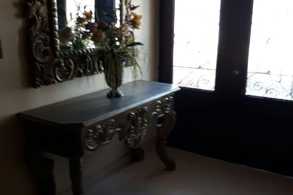 Foto de casa en renta en  , torreón, hermosillo, sonora, 3427256 No. 12