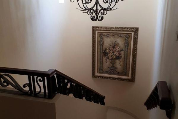Foto de casa en renta en  , torreón, hermosillo, sonora, 3427256 No. 14