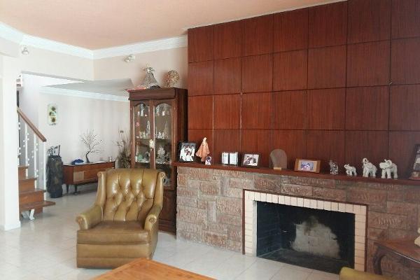 Foto de casa en venta en  , torreón jardín, torreón, coahuila de zaragoza, 2627387 No. 02