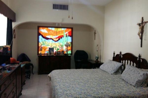 Foto de casa en venta en  , torreón jardín, torreón, coahuila de zaragoza, 2627387 No. 04
