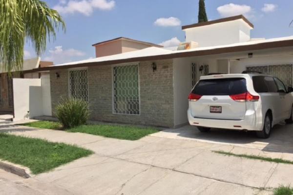 Casa en torre n jard n en renta id 2678513 for Casas en torreon jardin torreon coahuila