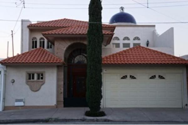 casa en torre n jard n en venta en id 2821918