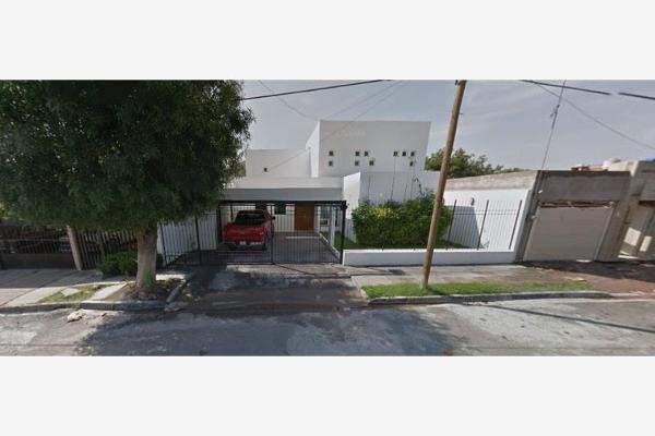 Casa en gardenias torre n jard n en venta id 2997425 for Casas en renta torreon jardin