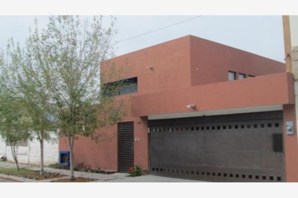 Casa en torre n jard n en renta id 3299626 for Casas torreon jardin