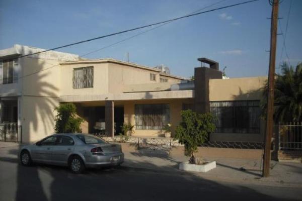 Casa en torre n jard n en venta id 3384019 for Casas en venta en torreon jardin