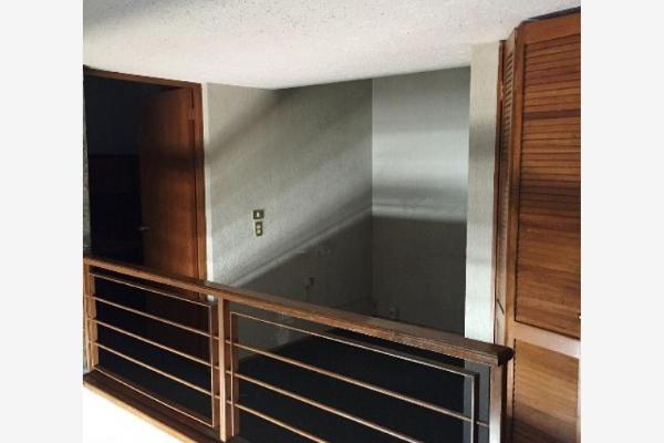 Foto de oficina en renta en  , torreón jardín, torreón, coahuila de zaragoza, 8854413 No. 03