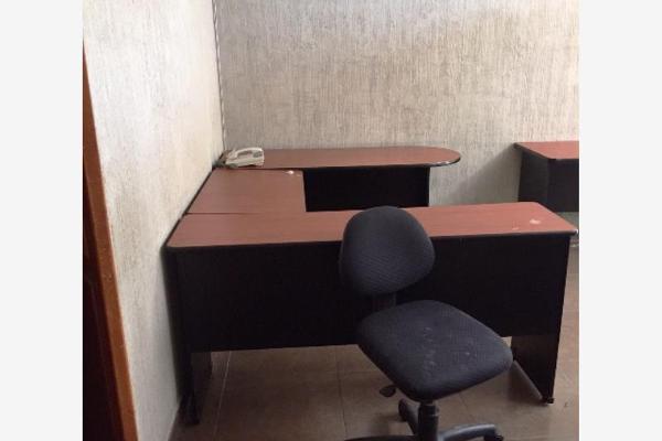 Foto de oficina en renta en  , torreón jardín, torreón, coahuila de zaragoza, 8854413 No. 06