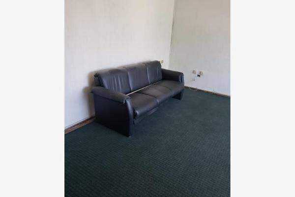 Foto de oficina en renta en  , torreón jardín, torreón, coahuila de zaragoza, 8854413 No. 10