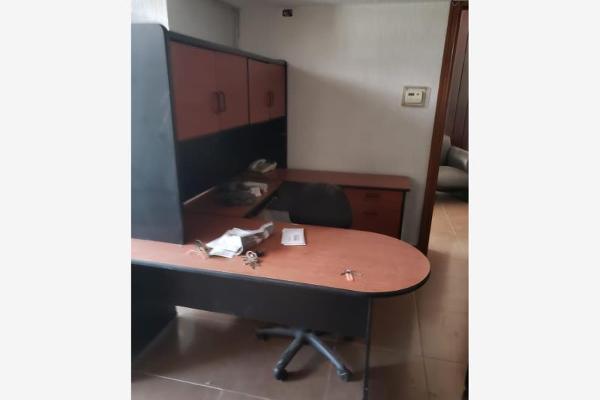 Foto de oficina en renta en  , torreón jardín, torreón, coahuila de zaragoza, 8854413 No. 11