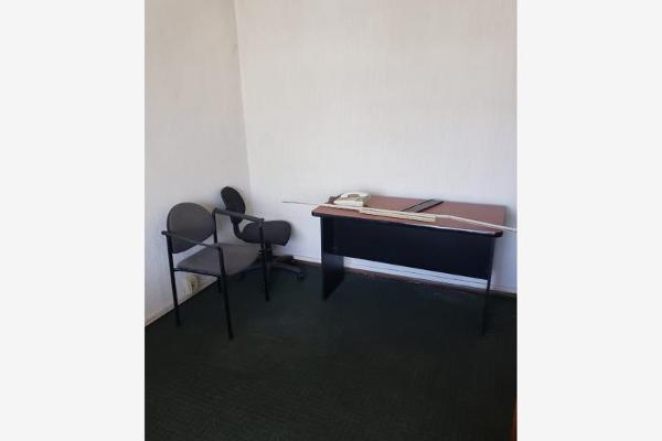 Foto de oficina en renta en  , torreón jardín, torreón, coahuila de zaragoza, 8854413 No. 13