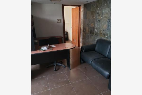 Foto de oficina en renta en  , torreón jardín, torreón, coahuila de zaragoza, 8854413 No. 14