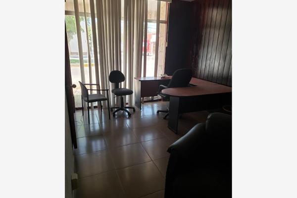 Foto de oficina en renta en  , torreón jardín, torreón, coahuila de zaragoza, 8854413 No. 15