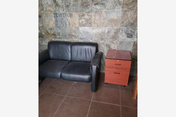 Foto de oficina en renta en  , torreón jardín, torreón, coahuila de zaragoza, 8854413 No. 16
