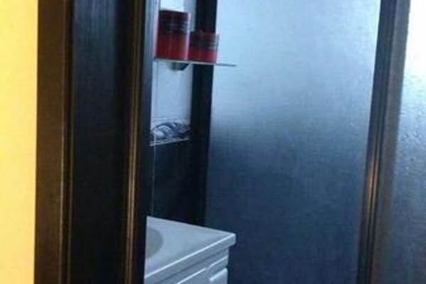 Foto de casa en venta en  , torreón nuevo, morelia, michoacán de ocampo, 8073606 No. 06