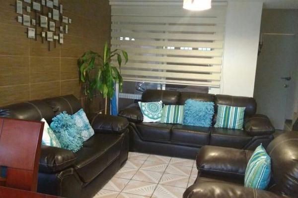 Foto de casa en venta en  , torreón nuevo, morelia, michoacán de ocampo, 8073606 No. 10