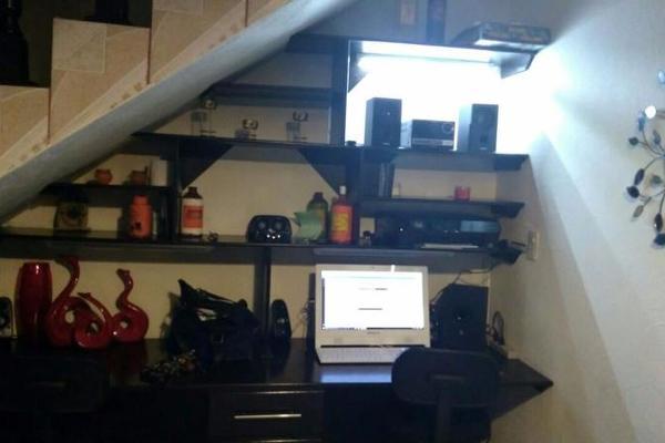 Foto de casa en venta en  , torreón nuevo, morelia, michoacán de ocampo, 8073606 No. 12