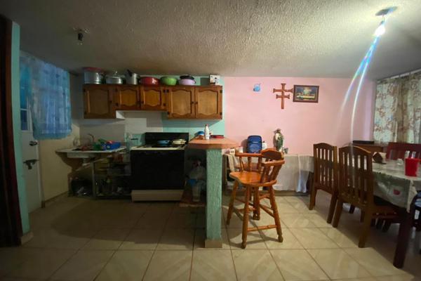 Foto de casa en venta en torreon nuevo , torreón nuevo, morelia, michoacán de ocampo, 0 No. 02