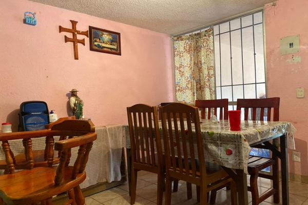 Foto de casa en venta en torreon nuevo , torreón nuevo, morelia, michoacán de ocampo, 0 No. 03