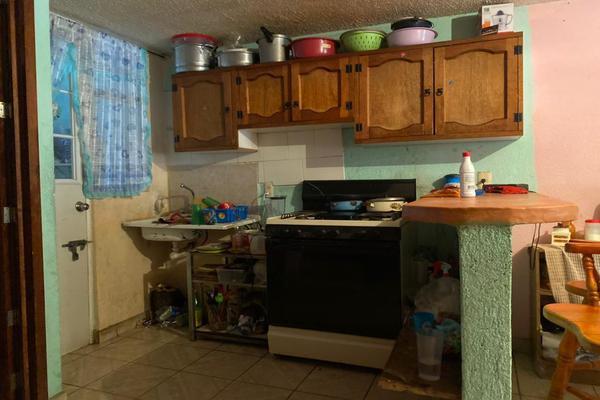 Foto de casa en venta en torreon nuevo , torreón nuevo, morelia, michoacán de ocampo, 0 No. 04