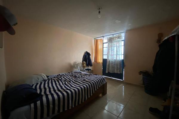 Foto de casa en venta en torreon nuevo , torreón nuevo, morelia, michoacán de ocampo, 0 No. 05