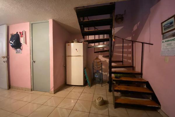 Foto de casa en venta en torreon nuevo , torreón nuevo, morelia, michoacán de ocampo, 0 No. 06
