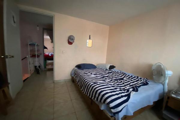 Foto de casa en venta en torreon nuevo , torreón nuevo, morelia, michoacán de ocampo, 0 No. 07