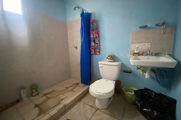 Foto de casa en venta en torreon nuevo , torreón nuevo, morelia, michoacán de ocampo, 0 No. 08