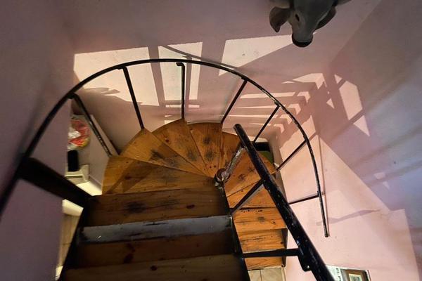 Foto de casa en venta en torreon nuevo , torreón nuevo, morelia, michoacán de ocampo, 0 No. 11
