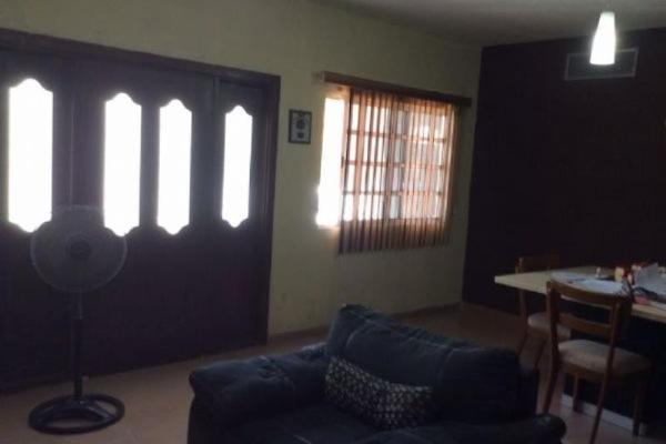 Foto de casa en venta en  , torreón residencial, torreón, coahuila de zaragoza, 5869683 No. 05