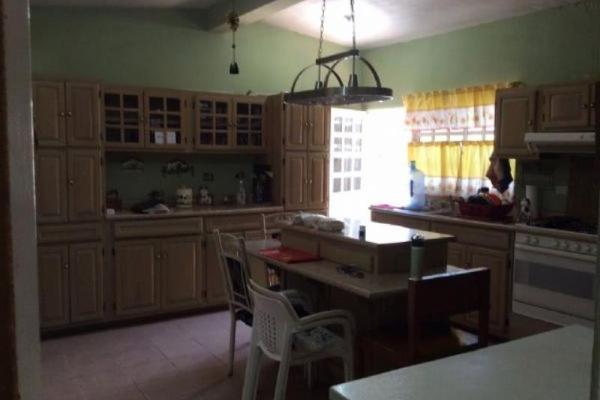 Foto de casa en venta en  , torreón residencial, torreón, coahuila de zaragoza, 5869683 No. 07