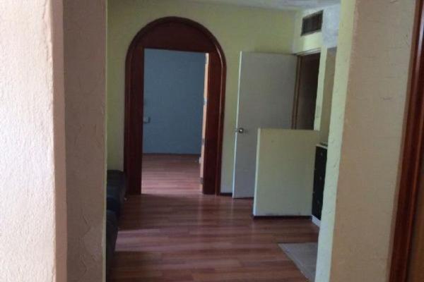 Foto de casa en venta en  , torreón residencial, torreón, coahuila de zaragoza, 5869683 No. 11