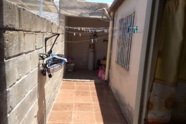 Foto de casa en venta en  , torreón residencial, torreón, coahuila de zaragoza, 5869683 No. 12