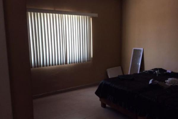 Foto de casa en venta en  , torreón residencial, torreón, coahuila de zaragoza, 5869683 No. 15