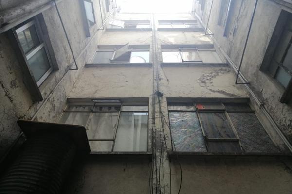 Foto de edificio en venta en torres adalid , narvarte oriente, benito juárez, df / cdmx, 18479627 No. 06
