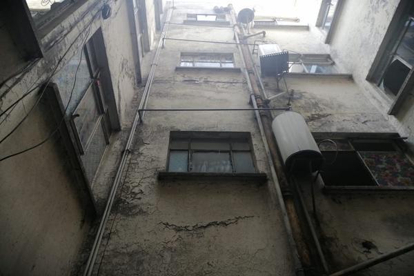 Foto de edificio en venta en torres adalid , narvarte oriente, benito juárez, df / cdmx, 18479627 No. 07