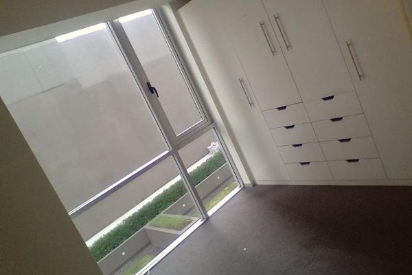 Foto de departamento en renta en  , torres de potrero, álvaro obregón, df / cdmx, 5353657 No. 04
