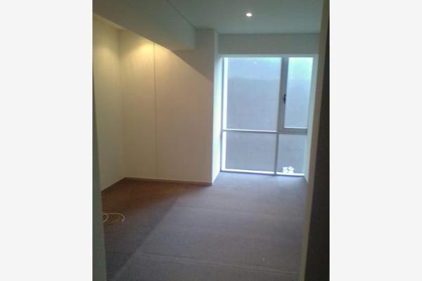 Foto de departamento en renta en  , torres de potrero, álvaro obregón, df / cdmx, 5353657 No. 05