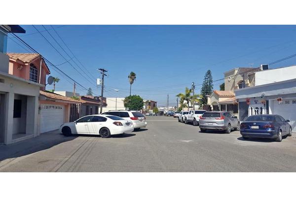 Foto de casa en venta en  , torres del lago, tijuana, baja california, 14937236 No. 02