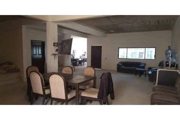 Foto de casa en venta en  , torres del lago, tijuana, baja california, 14937236 No. 04