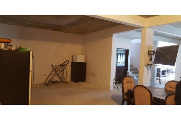Foto de casa en venta en  , torres del lago, tijuana, baja california, 14937236 No. 05