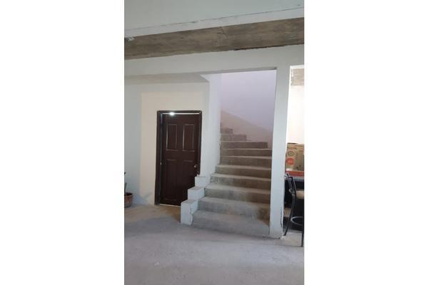 Foto de casa en venta en  , torres del lago, tijuana, baja california, 14937236 No. 06
