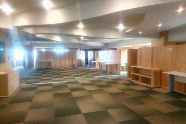 Foto de oficina en renta en torres jv , rincón de atlixcayotl, san andrés cholula, puebla, 6159756 No. 01