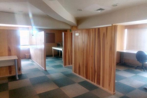 Foto de oficina en renta en torres jv , rincón de atlixcayotl, san andrés cholula, puebla, 6159756 No. 02