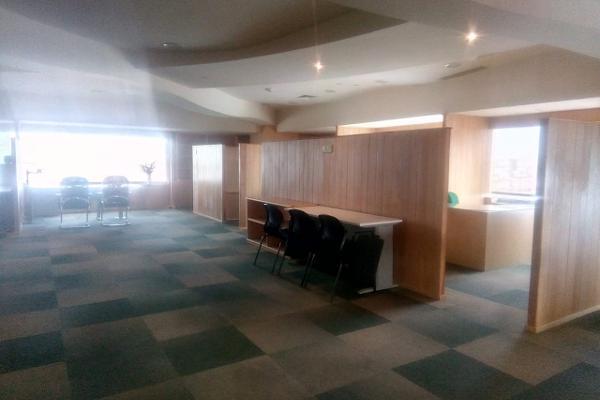 Foto de oficina en renta en torres jv , rincón de atlixcayotl, san andrés cholula, puebla, 6159756 No. 03
