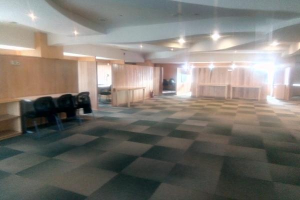 Foto de oficina en renta en torres jv , rincón de atlixcayotl, san andrés cholula, puebla, 6159756 No. 04
