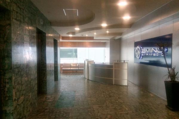 Foto de oficina en renta en torres jv , rincón de atlixcayotl, san andrés cholula, puebla, 6159756 No. 05